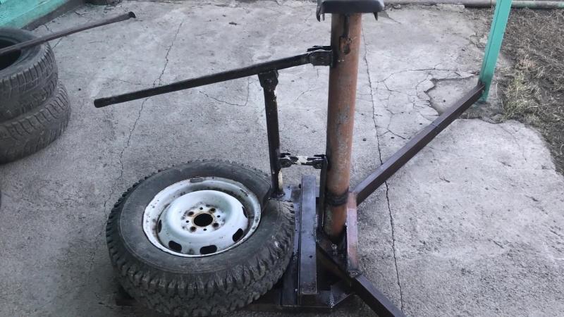 Разборка заднего колеса велосипеда, как снять колесо с велосипеда