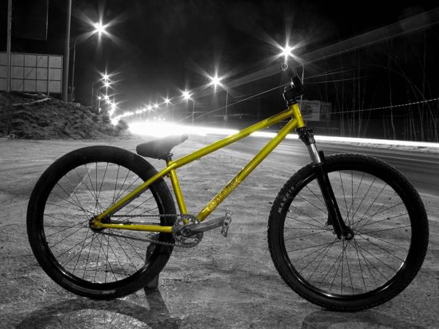Street dirt велосипеды - все о велосипедах