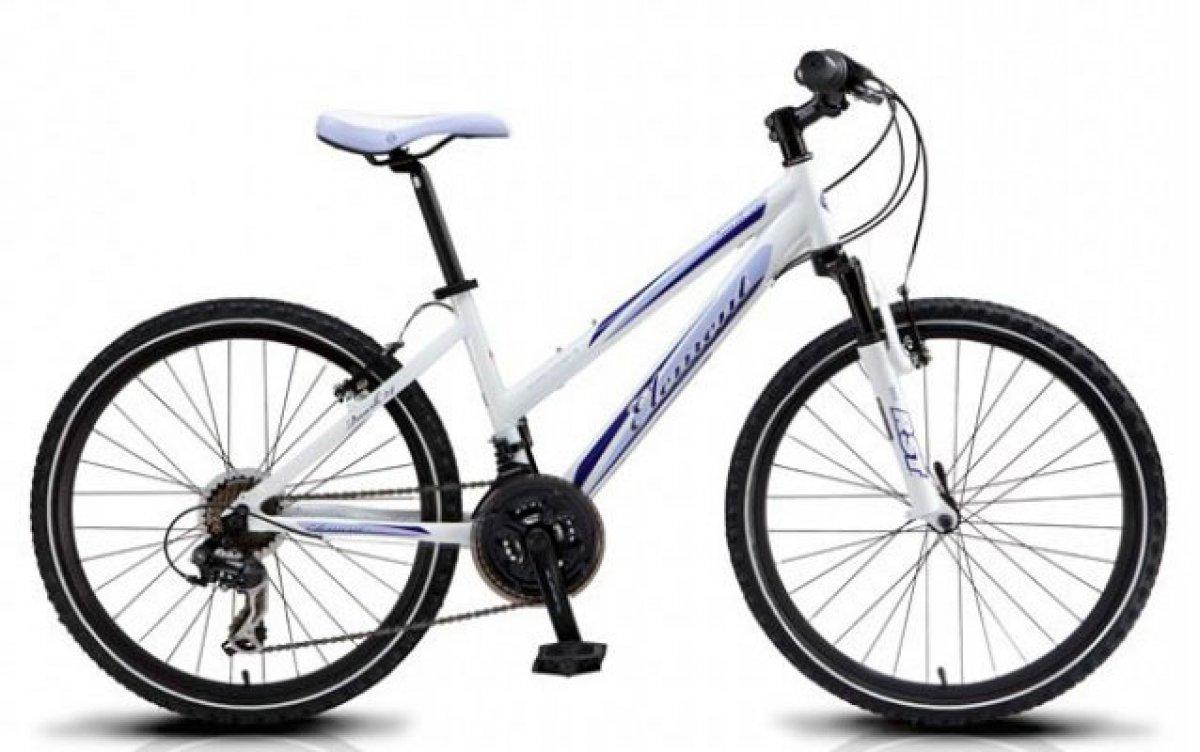 Велосипеды felt: история создания, описание компании и модельный ряд