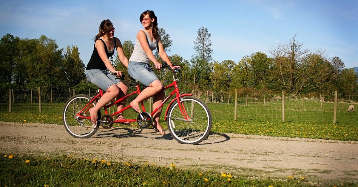 Рейтинг городских велосипедов для мужчин – какой лучше выбрать? топ 9 моделей для взрослых