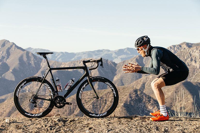 Как выбрать хороший мужской велосипед?