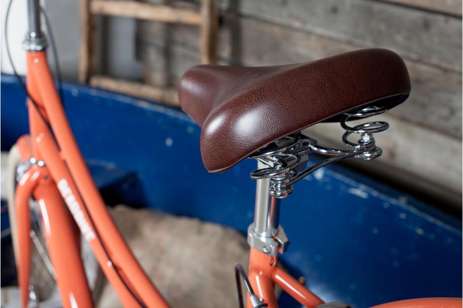 Как выбрать седло для велосипеда, чтобы нигде не тёрло. как выбрать велосипедное седло: 3 важных момента при покупке седла для велосипеда