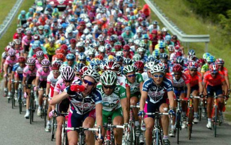 Как передвигать велосипед peloton