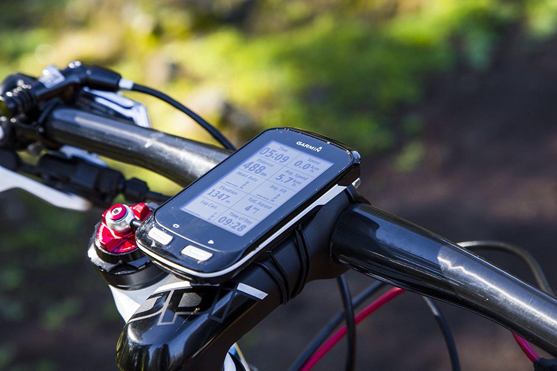 10 лучших велосипедных приложений для iphone и android