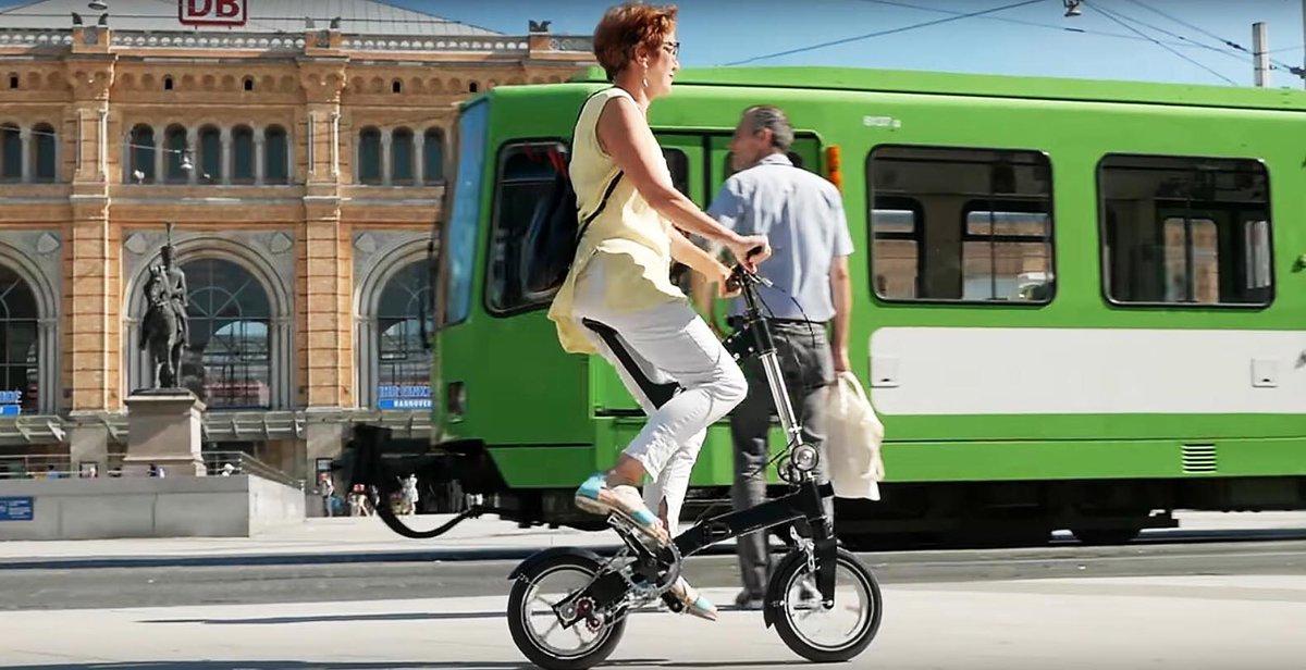 Размеры подростковых велосипедов: выбираем колеса по возрасту