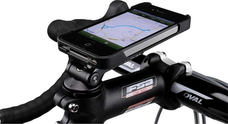 Велоспорт  -  скачать велоспорт на андроид