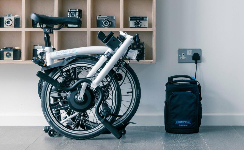 Ключевые особенности выбора дорожного велосипеда
