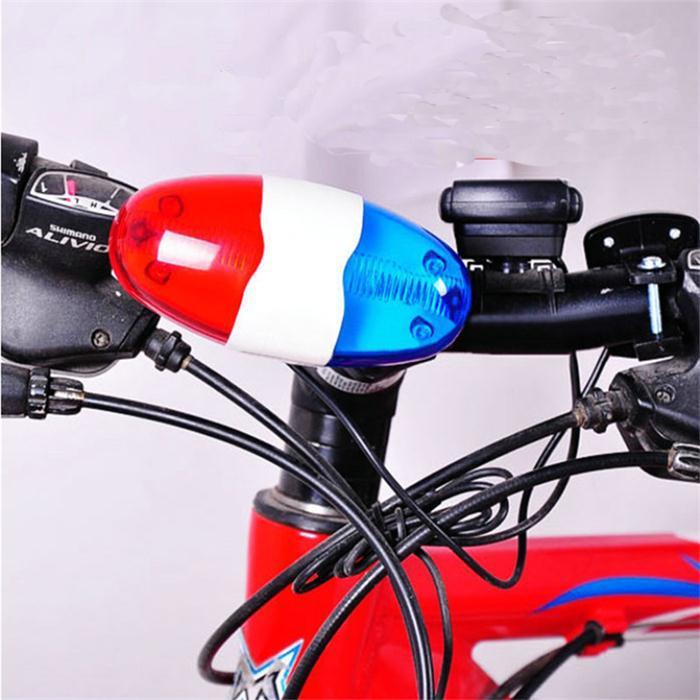 Малая электроника * для велосипеда * дорогая редакция! * дз-д6 д226б * блок 5 - юный техник - для умелых рук 1978-09, страница 12