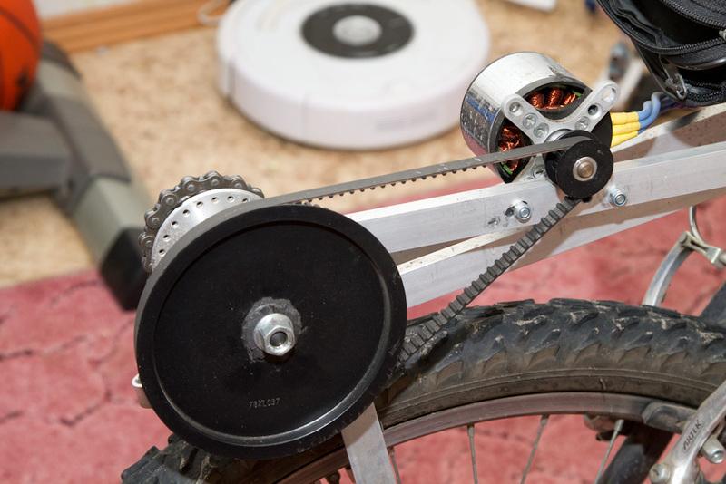 Какие бывают электродвигатели для велосипедов и как их устанавливать | разное | veloprofy.com