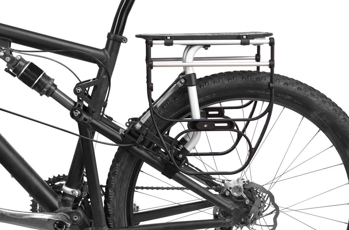 Как правильно пользоваться эксцентриком велосипеда