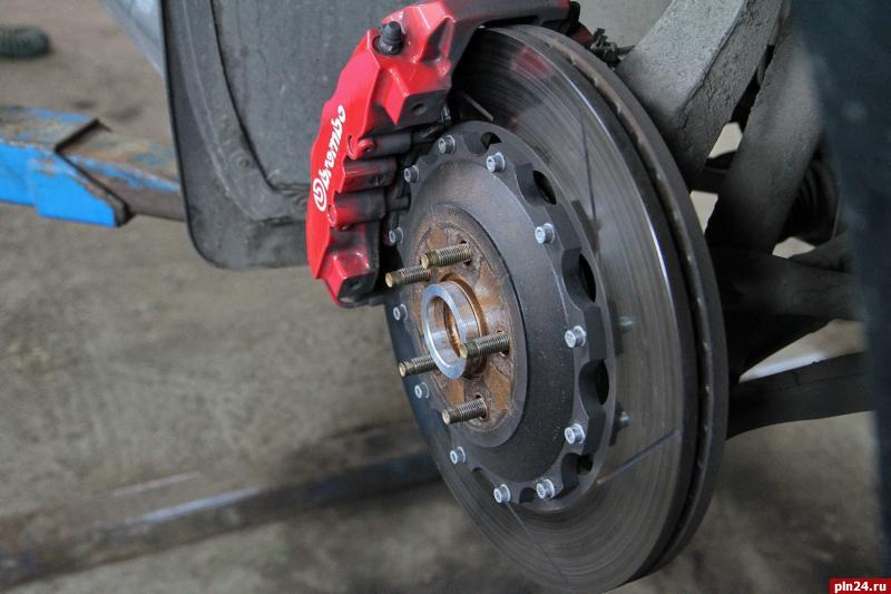Скрипят дисковые тормоза на велосипеде: почему возникает скрип при торможении, что делать и как исправить