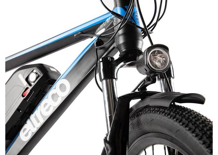 Выбираем самый лучший гибридный велосипед
