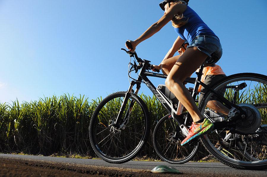 Прямая экономия: плюсы и минусы использования велосипеда для поездки на работу