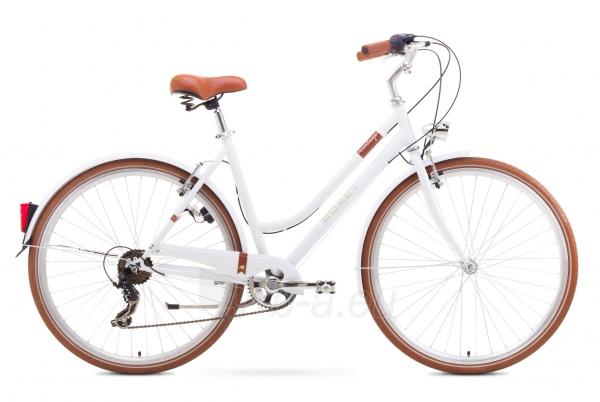 Ретровелосипед – стильная и практичная техника