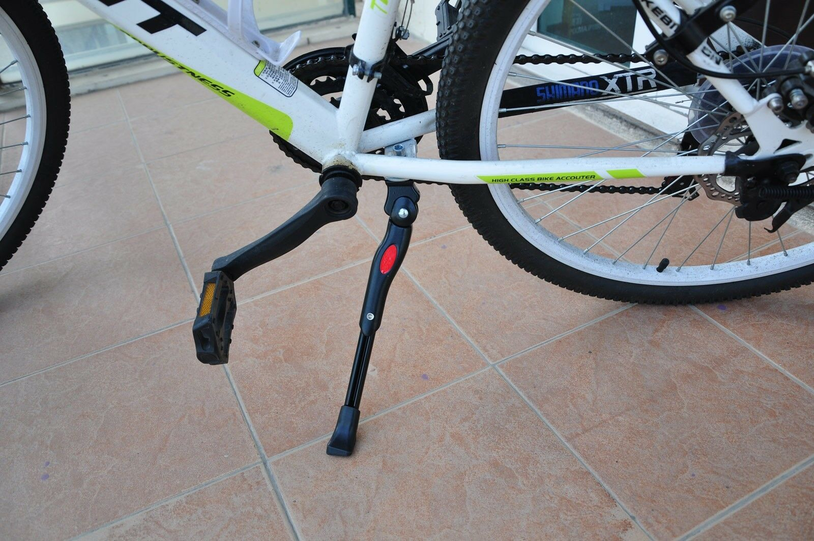 Как выбрать седло для велосипеда, лучшее седло для велосипеда | сайт котовского