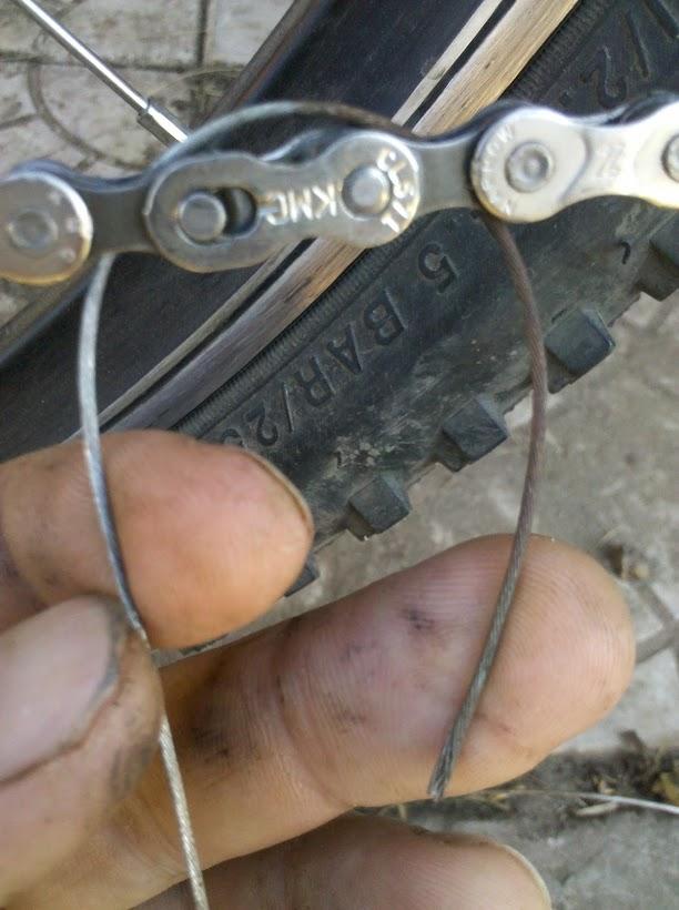 ✅ как одеть цепь на скоростной велосипед схема - veloexpert33.ru
