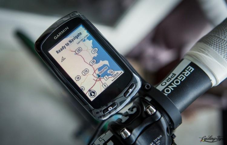 Выбираем велонавигатор, какой gps навигатор для вашего велосипеда считается лучшим