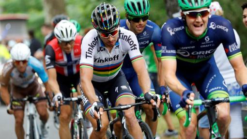 Велосипеды команд мирового тура: на чем едут гонщики в 2021 году?   веложурнал