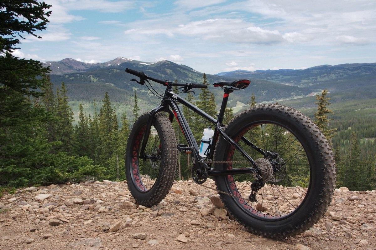 Складной велосипед с маленькими колесами. обзор моделей, советы по выбору и отзывы