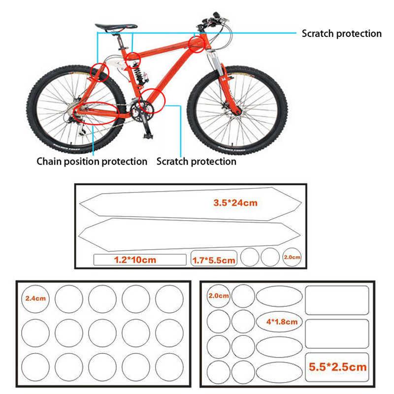 Советы по выбору размера рамы велосипеда по росту для взрослых и детей