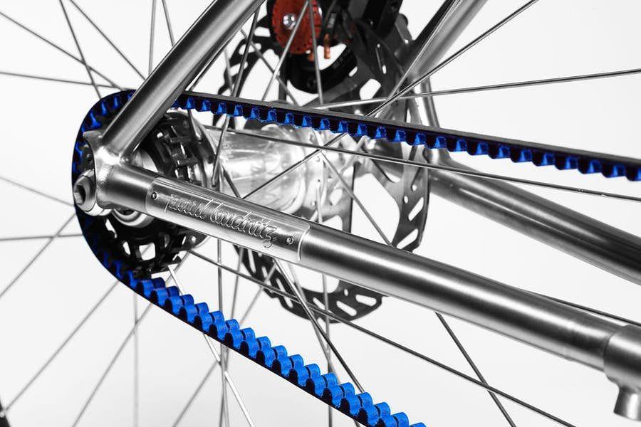 ✅ ременная передача на велосипеде и ее особенности - велосипеды-саранск.рф