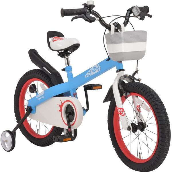 Велосипед-коляска для ребенка: виды и выбор