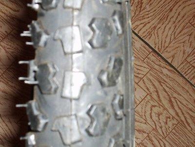 Размеры велосипедных покрышек: ширина шин для велосипеда, таблица с параметрами велопокрышек. как подобрать к ободу?