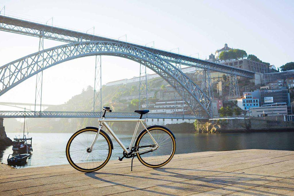 Рейтинг лучших производителей велосипедов: топ-10 фирм по надежности и качеству
