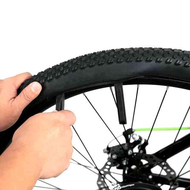 Как снять заднее колесо на велосипеде со скоростями, алгоритм действий
