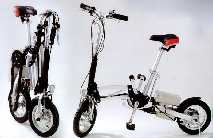 Топ-10 лучших электрических велосипедов для взрослых