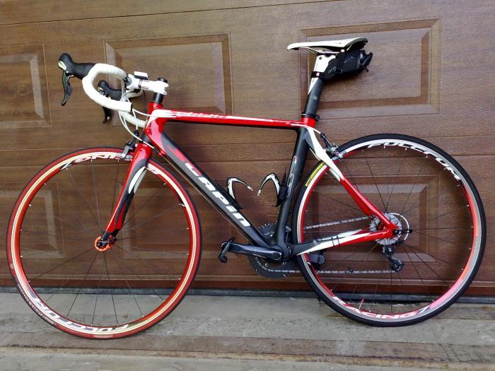 Как выбрать качественный и недорогой велосипед по параметрам в интернет-магазине