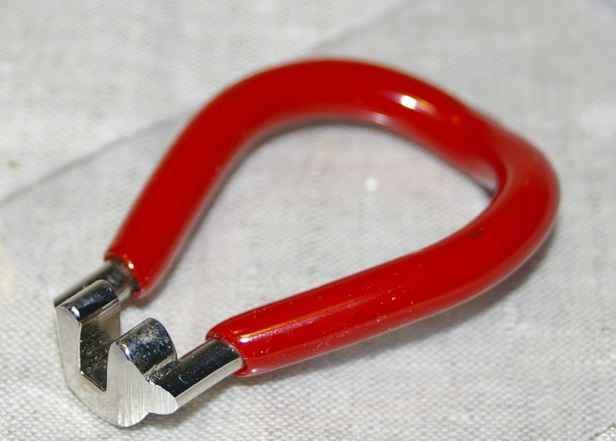 Набор инструментов для ремонта велосипеда: самые нужные велоинструменты