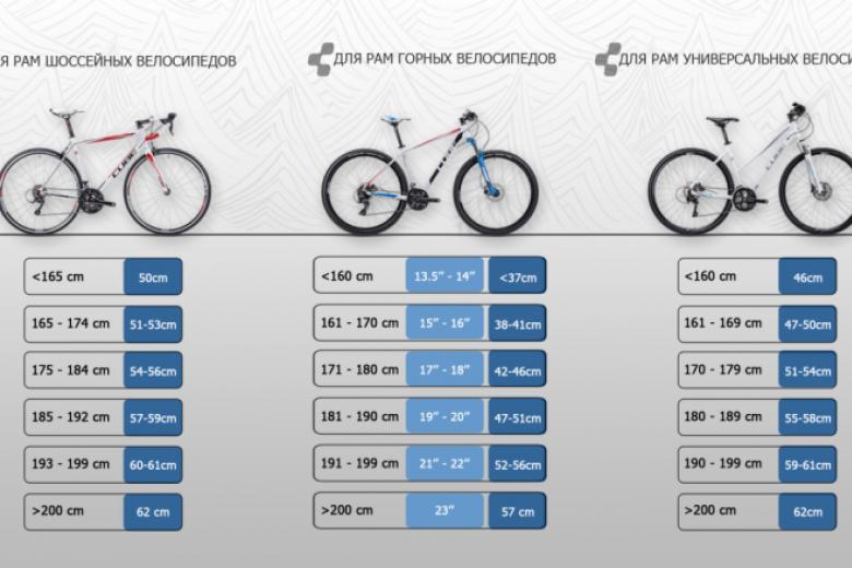 Фэтбайки: особенности конструкции, обзор моделей, цены, отзывы