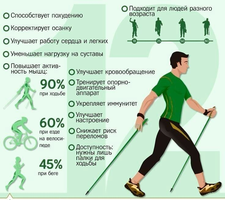 Велотренажер: польза организму, стройность фигуре, твердость характеру. польза велотренажера для здоровья, возможный вред