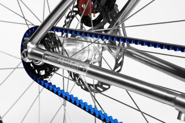 Что такое фикс велосипед и как его распознать?