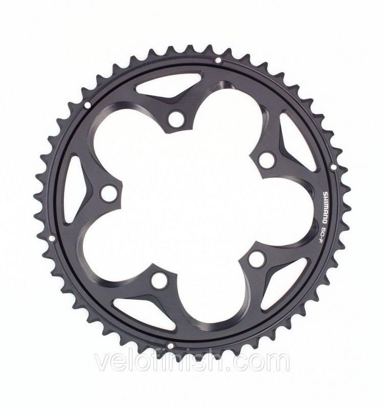 Звездочки для велосипеда: передние и задние