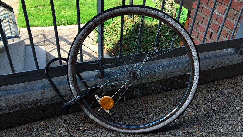 Лигерад, рикамбент или лежачий велосипед — что это такое?