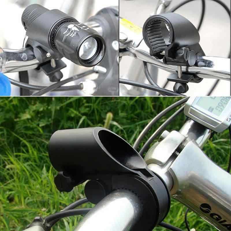 Катафоты на велосипед: виды велосипедных светоотражателей. как выбрать светящиеся катафоты на спицы переднего колеса? где и какие катафоты устанавливаются?