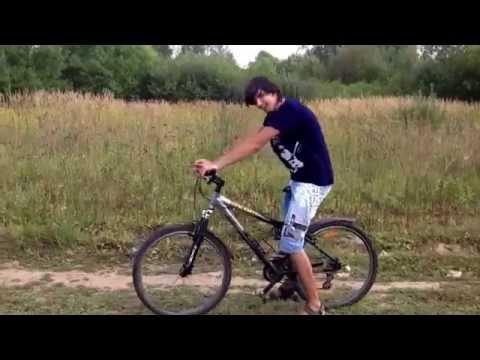 Как правильно ездить на велосипеде: принципы безопасной езды, советы