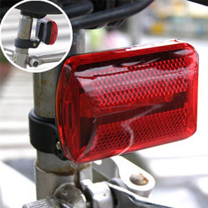 Как сделать светодиодные задние фонари своими руками?