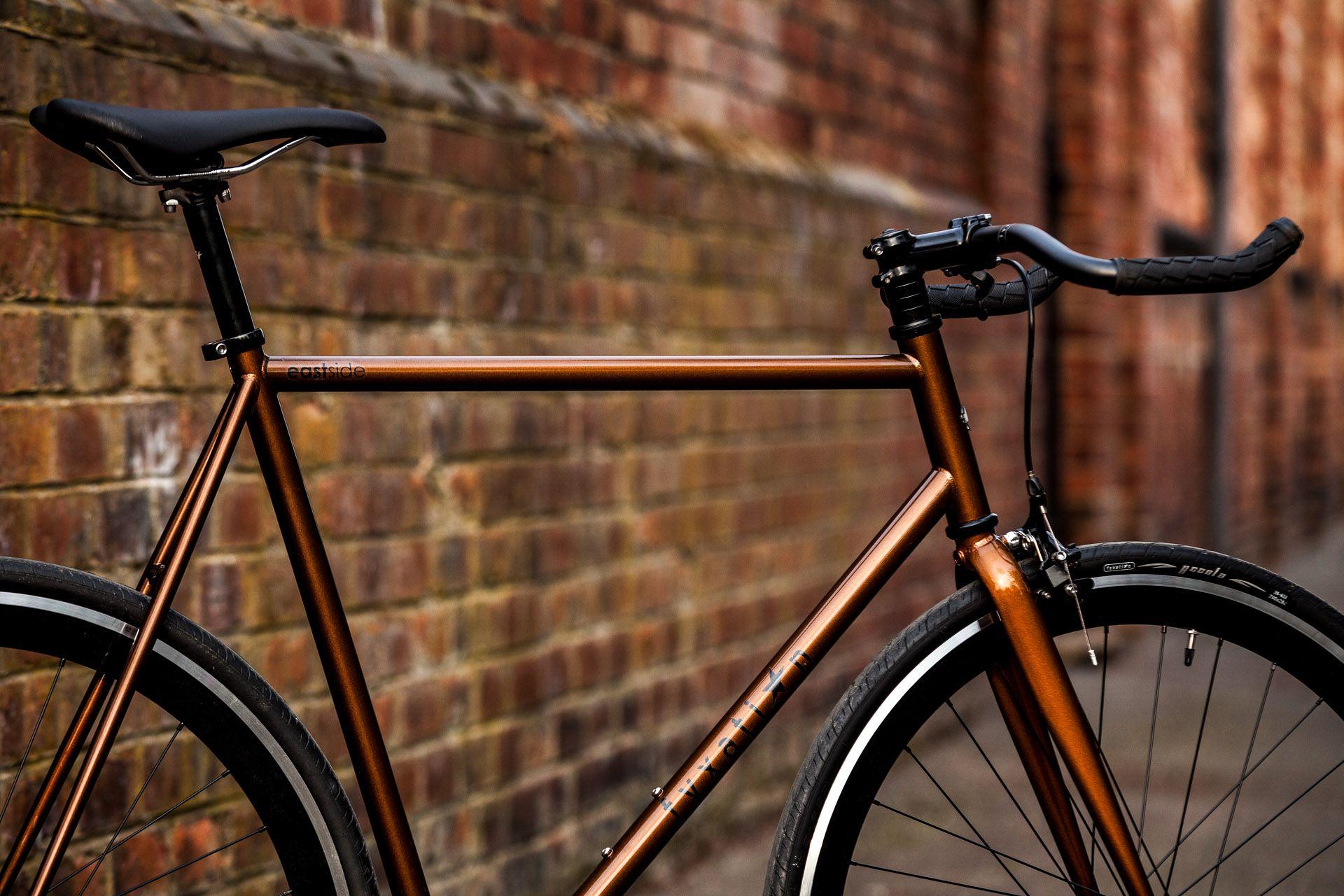 Велосипеды zycle fix: модели, особенности, отзывы