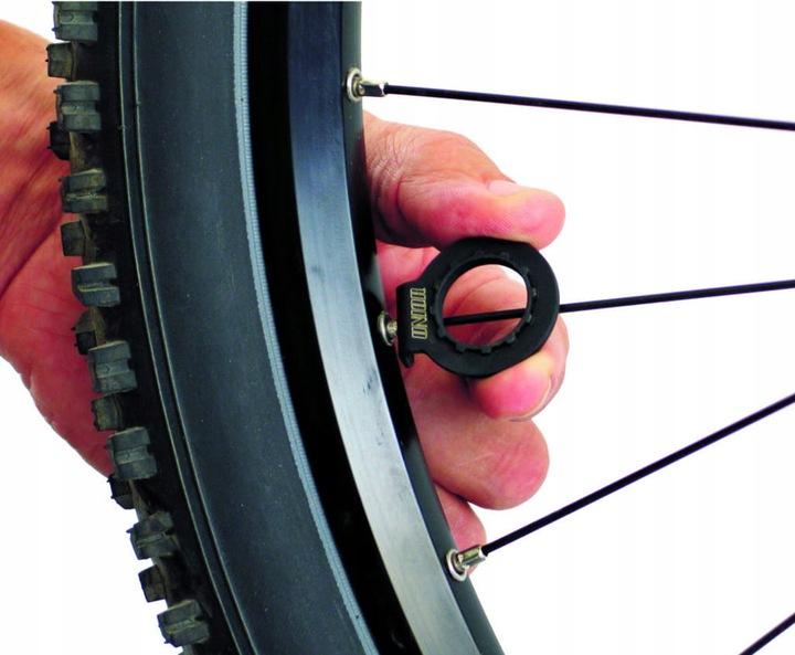 Спицы на велосипед: установка, виды размещения, сборка колеса