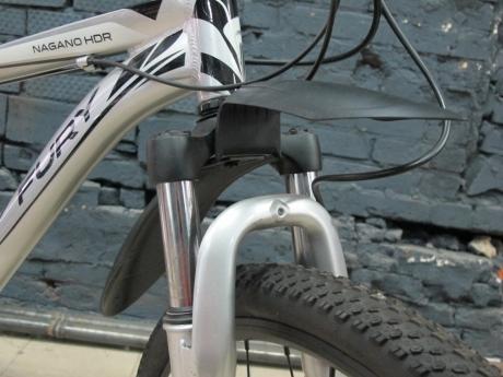 Велосипед fury nagano disc (2014): отзывы, фото, цены, описание