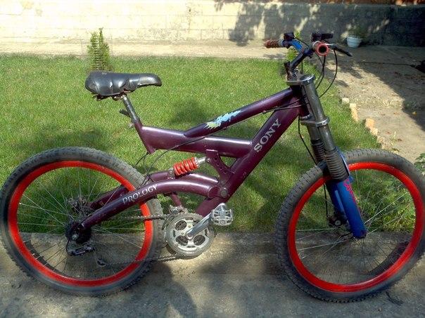 Фэтбайк: что это такое, плюсы и минусы, отличия от обычного велосипеда