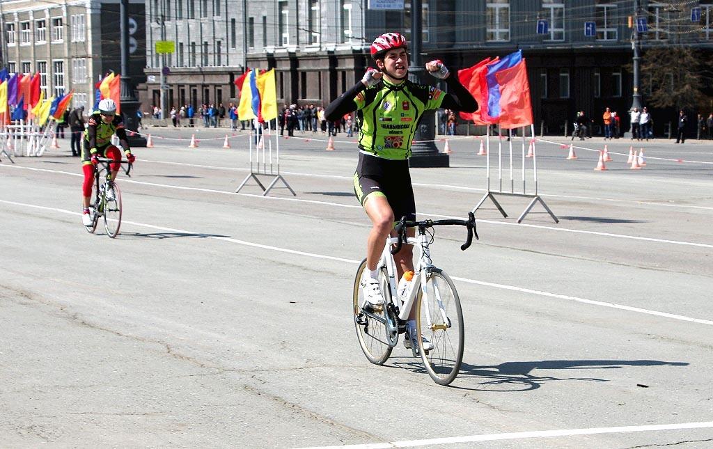 Лыжные гонки, чемпионат мира: как внорвегии отреагировали надисквалификацию йоханнеса клебо вмарафоне. что пишут обольшунове.  спорт-экспресс