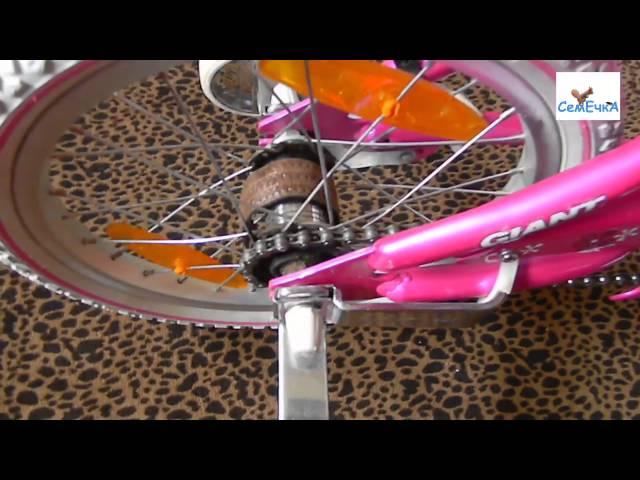 Как подобрать велосипед по росту ребенка? как правильно выбрать диаметр колес по таблице? подбор размера рамы