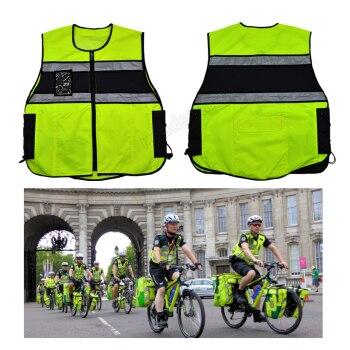 Выбираем катафоты на велосипед (велосипедные светоотражатели)