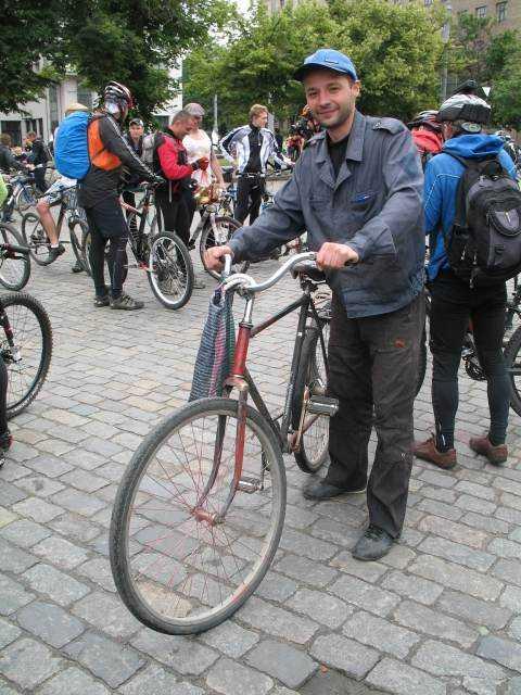 Российские велосипеды: список производителей из россии, московские марки, рейтинг лучших и самых популярных брендов