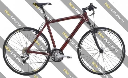 Горный велосипед felt (отзывы)