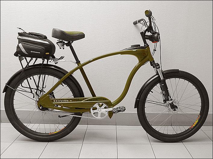 Какой велосипед лучше купить в 2021 году? - bike-rampage